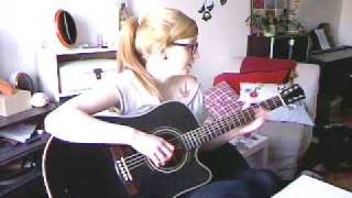 bird song florence and the machine lyrics