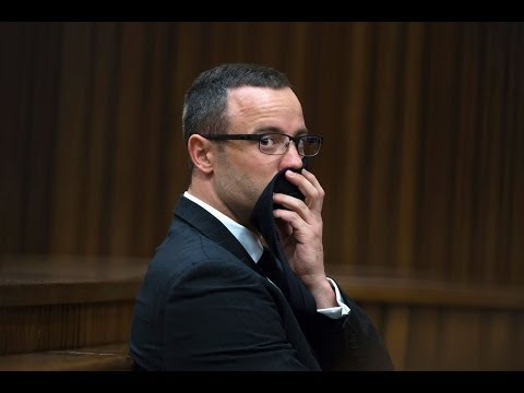 Pistorius Defence Calls For Mental Health Exam - Day 31