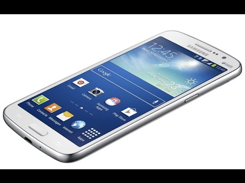 How To: Unroot Samsung Galaxy Grand Duos with original Firmware