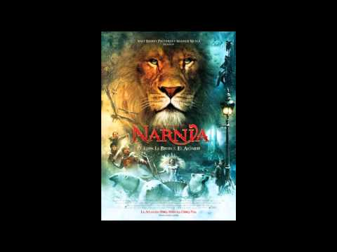 BSO-Las Crnicas de Narnia//Chronicles of Narnia--Evacuating London