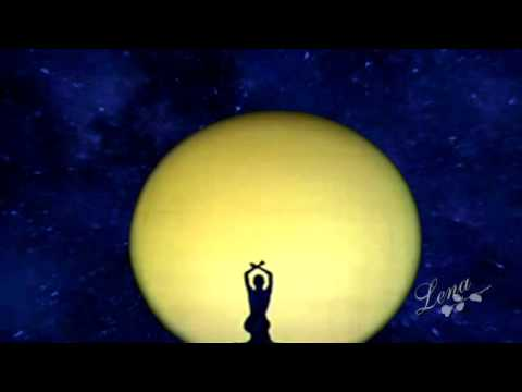 Hijo de la Luna ☾°•.☆ Sarah Brightman (Live, lyrics) HD