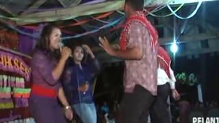 download lagu Karang Taruna Namukur... Gara Gara Cinta Duet Rimta gratis