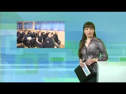 Десна-ТВ: День за днем от 18.04.2016