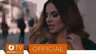 REEA feat. Maxim - Vivre (Official Video)