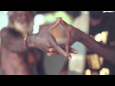 Walshy Fire Presents Promise No Promises - Draw We Out (Official...