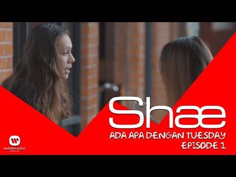 download lagu Ada Apa Dengan Tuesday ? - Episode 1 gratis