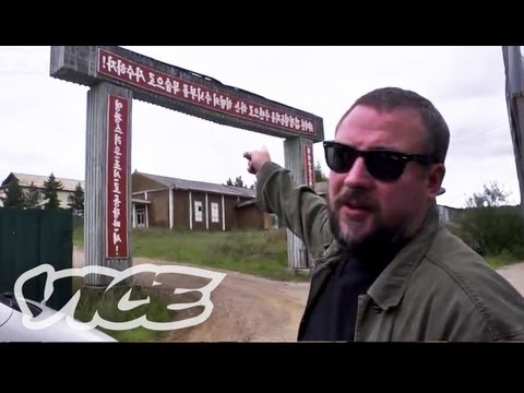 north-korean-labor-camps-vice-news-part-3-of-7.html