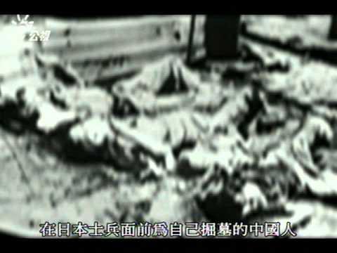 戰地攝影大師 卡帕 Capa (3) [藝識形態][法文原音][中文字幕] PTS-2010-0919-1600.WMV