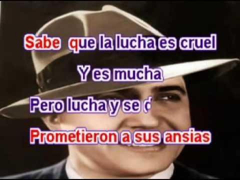Carlos Gardel   Uno
