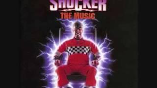 Paul Stanley & Desmond Child-Shocker