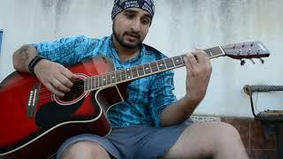 Dil de diya hai | Masti | Anand Raj Anand