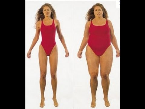 weight loss diets that work.diets that work.low carb diet.alkaline foods list.acid reflux diet