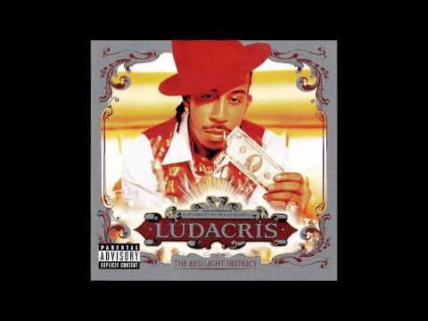 Music video Ludacris - Hopeless - Music Video Muzikoo