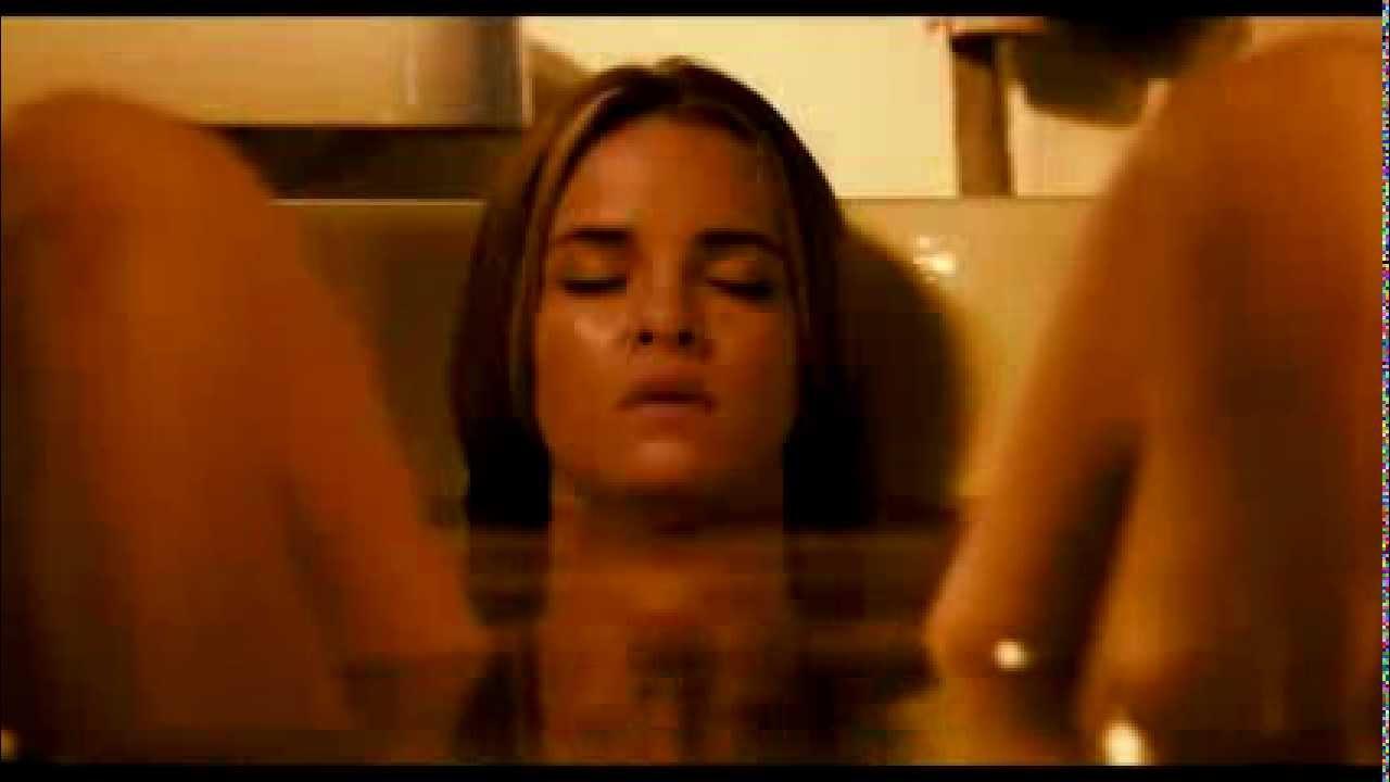 hd-onlayn-film-erotika