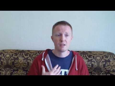Google AdSense Account Banned [ Invalid Click Activity ] - Scottish Vegan - HD - VLOG 1