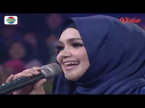 download lagu Om Telolet Om Versi Siti Nurhaliza Bikin gratis
