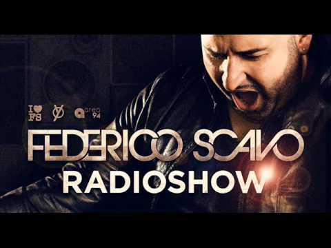 Federico Scavo set 9 2014