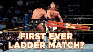 10 Biggest Myths WWE Tells About Its History
