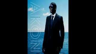 download lagu Akon - Freedom Full Album gratis