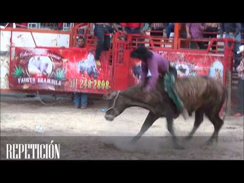 ¡LA NAYARITA DERROTADA Selección Jalisciense vs Selección Nayarita Sn.Miguel C.