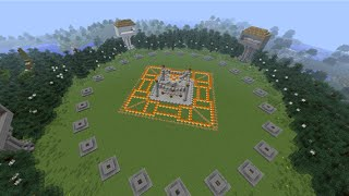 Minecraft hunger games: how to become a professional