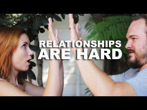 10 signálů, které napoví, že to spolu táhnete věčnost
