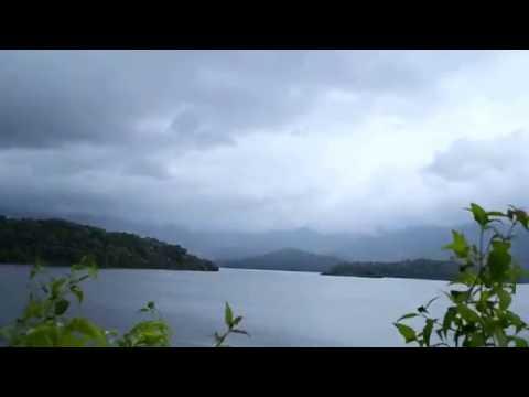 Beauty of Kerala Shimla Kashmir Tour & Travels=09326980787