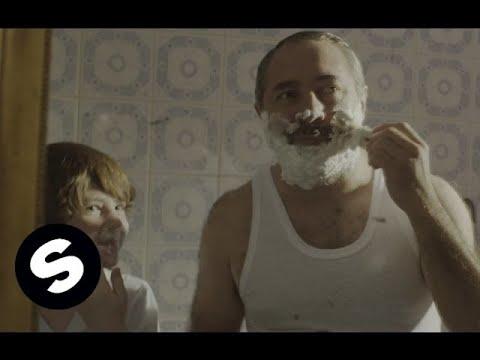 download lagu Alok, Bruno Martini Feat. Zeeba - Hear M gratis