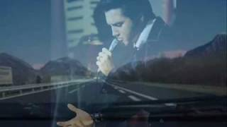 Vídeo 497 de Elvis Presley