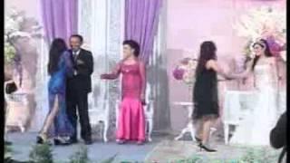 Dewiq Ikhlaskan Pay Menikah Dengan Wanita Lain Cumicumi Com