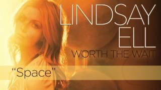 Lindsay Ell Space