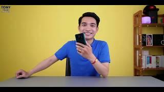 Huawei P30 Pro sắp ra, Mate 20 Pro thì sao???