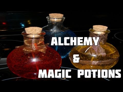 how to make a jump boost potion