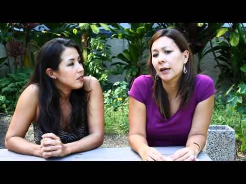 media fashion video abeergarden
