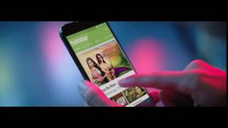 Hotstar - Watch TV Shows, Movies and Sports