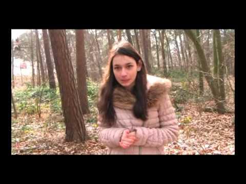 Vlog 1 - facebooková hádanka, flappy bird, miley cyrus, beer challenge