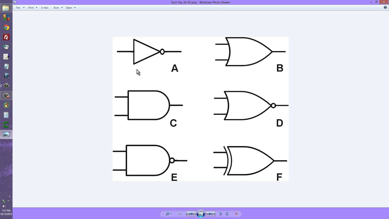 Symbolic logic images logic gate symbols buycottarizona