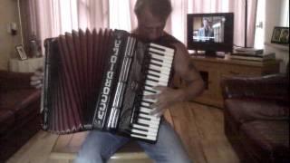 Vídeo 2 de Jaap Valkhoff