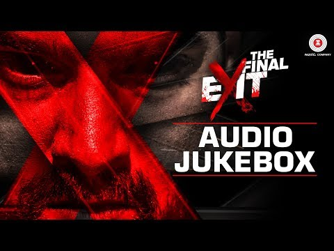 download lagu The Final Exit - Full Movie  Jukebox  gratis