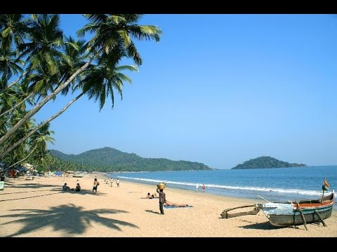 Complete Travel Guides to Explore Goa India