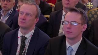 Биржевой форум-2017: есть ли чем гордиться?