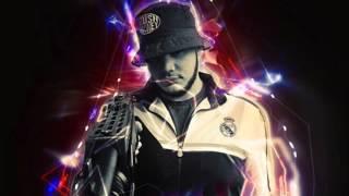 SADEK - Johnny nium ne meurt Jamais // Album complet // 2015