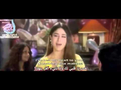 kasam ki kasam mady مترجمه   YouTube
