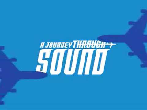 a journey through sound - Stereo Skateboards Promo