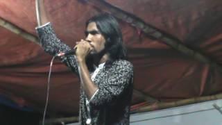 Aziz Deoyan Folk SOng