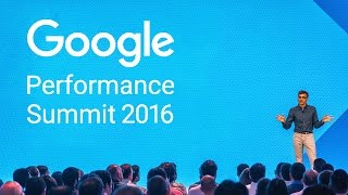 Download Google Ads & Analytics Innovations Keynote 3Gp Mp4