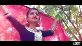 pre wedding song By sai films hisar