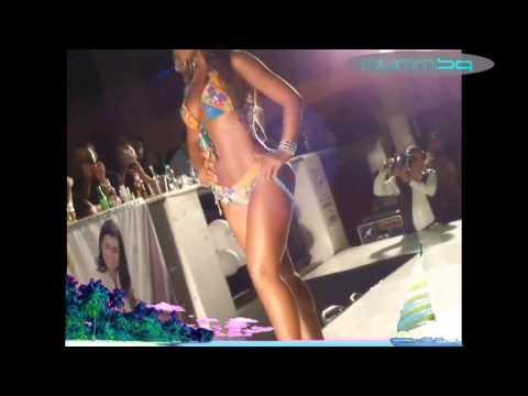 Sandra Lorena: THE TOP! thumbnail