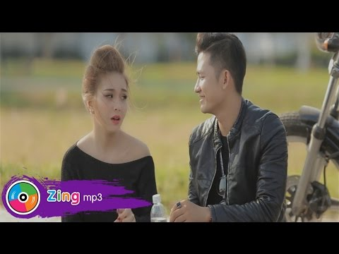 Vợ Bé - Nhật Thành (Official MV) | Vợ Bé - Nhật Thành