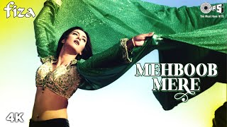 download lagu Mehboob Mere - Mujhe Mast Mahaul Mein - Fiza gratis
